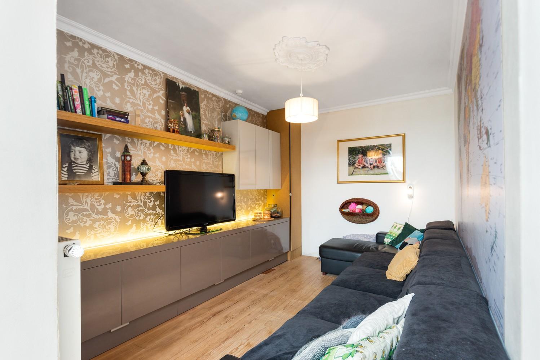 Leuke eengezinswoning met 3 ruime slaapkamers en zonnige tuin in Brasschaat! afbeelding 7