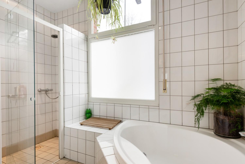 Leuke eengezinswoning met 3 ruime slaapkamers en zonnige tuin in Brasschaat! afbeelding 29
